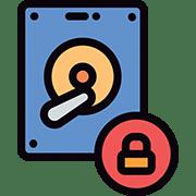 box-icon